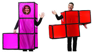 plus size couple halloween costumes ideas top 10 best halloween costumes for couples in 2017