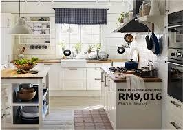 kitchen best of small kitchen designs ideas kitchen remodels for