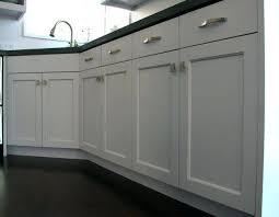 Reviews Ikea Kitchen Cabinets Ikea Kitchen Cabinets Reviews Malaysia Ikea Kitchen Cabinets