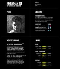 Convert Resume To Cv  create professional resumes online for cv     Make Resume  how to create a resume online for free  where can i