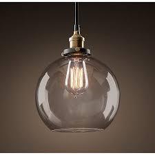 Modern Pendant Lighting For Kitchen Island Best 25 Kitchen Island Lighting Ideas On Pinterest Island