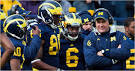 Michigan Fires Rodriguez as Coach - NYTimes.