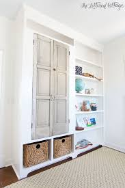 Kids Room Bookcase by 60 Best Kids Rooms Images On Pinterest Boy Bedrooms Adoption