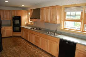 How Much Are Custom Kitchen Cabinets How Much Are Kitchen Cabinets Average Cost Of Paint Inside Does