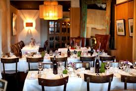 Private Dining Room Melbourne Private Dining Venues Melbourne Hcs
