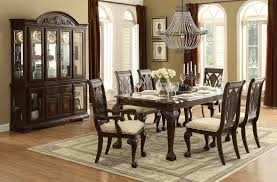 classic u0026 traditional dining sets dining sets with tables