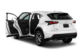 lexus platinum warranty customer service 2015 lexus nx300h reviews and rating motor trend