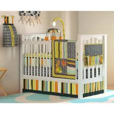 Cheap Baby Bedroom Furniture Sets by Baby Boy Crib Sets Cheap