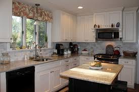 best fresh distressing ikea kitchen cabinets 5224