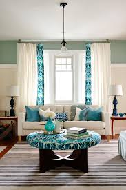 Turquoise Living Room Chair by Articles With Dark Grey Living Room Ideas Tag Dark Grey Living