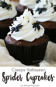 Halloween Cakes Easy by 17 Best Images About Halloween On Pinterest Pumpkins Halloween