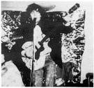 Syd Barrett - Early Bands sydbarrett.net