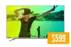 amazon black friday tv 55 inch all