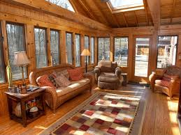modern rustic living room ideas and modern living room in rustic