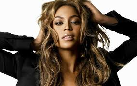 Beyonce Hd New 2015 wallpapers,frame picture,resim download wallpaper