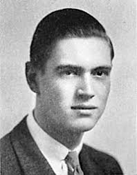 William Armstrong died Dec. 16, 2012, at the age of 96. Bill was born Dec. 7, 1916, in Pittsburgh. He prepared for Princeton at Beverly Hills (Calif. - 38-Armstrong-William