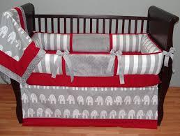 best 25 baby bedding sets ideas on pinterest nursey cot beds