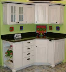 Diy Kitchen Cabinet Refacing Refacing Kitchen Cabinets Diy Cheap Refacing Kitchen Cabinets