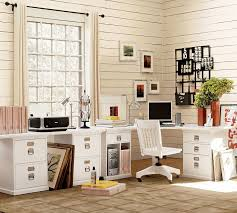 Modern White Office Desks White Home Office Desk Traditional White Home Office Furniture