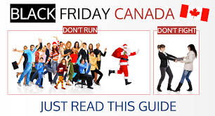 whens black friday on amazon black friday 2016 canada special offers u0026 best deals amazon