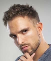 best hairstyles for thin hair men mens hairstyles thin hair high