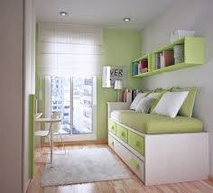 bedrooms bedroom ideas room design ideas small bedroom design