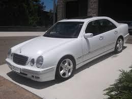 matthew john rhodin u2013 purveyor of fine automobiles