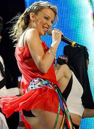 Kylie Minogue to perform at