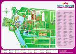 สวนนงนุช พัทยา จ.ชลบุรี   รีวิวข้อมูล แผนที่ ที่พัก ร้านอาหาร มี ...