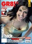 Mandira Bedi Showing her Boobs for GR8 « Wicked Bollywood
