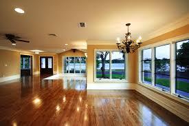 Craftsman Home Interiors Home Interior Remodeling Pleasing Decoration Ideas Original