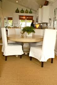 dining room chair seat covers kitchen furniture kitchen booth dining table with chair and