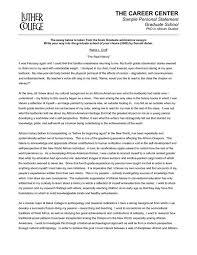 essay on bio diversity
