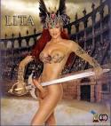 Lita Fakes Picture | E-
