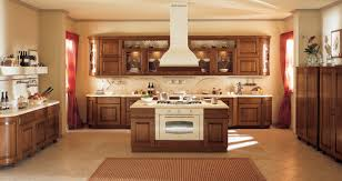 Kitchen Design Tips by Interior Kitchen Design Sherrilldesigns Com