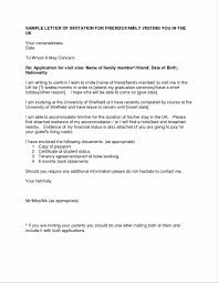 Resume Profile Section Examples by Resume Online Resume Makers Sunny Gault Cv Template For