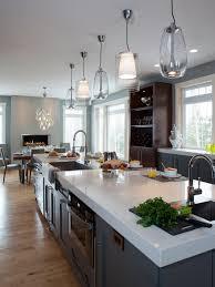 7 foot kitchen island u2013 modern house