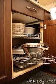 best 25 corner cupboard ideas on pinterest kitchen corner