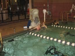 In Door Pool by 13 Asser Levy Recreation Center Indoor Pool 40 Pools