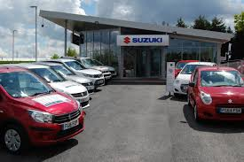 peugeot approved used suzuki approved used scheme approved used car schemes your