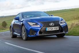 lexus rc uk lexus rc coupe 2014 car review honest john