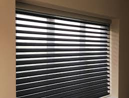 jbpprojects electric silhouette blinds