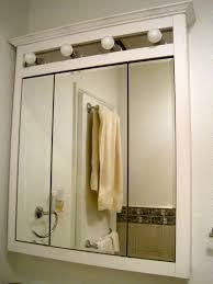 Washer Dryer Cabinet Enclosures by Interior Design 19 Medicine Cabinets Lights Interior Designs
