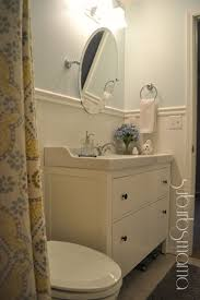 bathroom inviting white ikea bathroom vanity sink ideas best