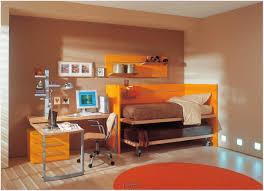 bedroom bedroom colour combinations photos diy country home