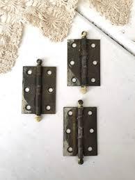door hinges vintage sewing cabinet hinges for saledecorative
