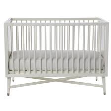 Legacy Convertible Crib by White Convertible Crib Grey And White Mercer Convertible Crib