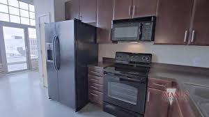 Home Decor Liquidators Hazelwood Mo by Apartment Bedroom Modern Hipster Decor Dcor Teen Attic Room Ideas