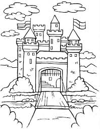 20 free coloring pages ideas coloring