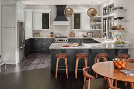 Elegant Kitchen Cabinets Furniture Make A Wonderful Kitchen By Using Kraftmaid Reviews For